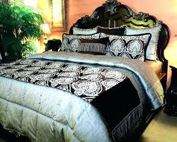 King Quilt Bedding Sets Oversized King Quilts 120 120 Oversized King Comforter Bedding