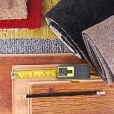 choosing a flooring contractor the carpet warehouse