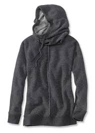 cashmere hooded pullover sweater women u0027s hooded cowlneck