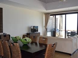 100 serene house sang serene house hotel chiang mai