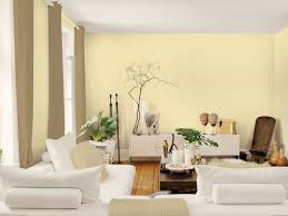 download popular yellow paint colors michigan home design