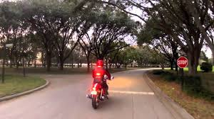 light bike jacket impulse jacket led motorcycle jacket youtube