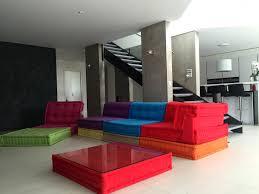 mah jong canapé canap mah jong imitation top free mah jong modular sofa roche