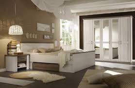 komplett schlafzimmer poco wohndesign faszinierend schlafzimmer komplett poco gedanken