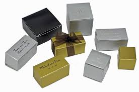 personalized boxes personalized chocolate boxes andré s confiserie suisse