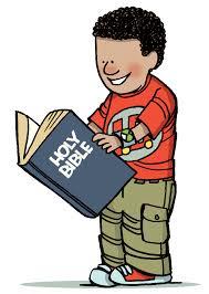 bible clip art for children clip art library