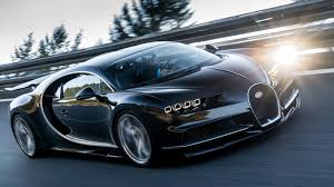 maserati bugatti bugatti chiron this is a lot more of it