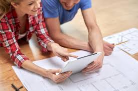 murphy custom homes blog five steps take when planning build custom home