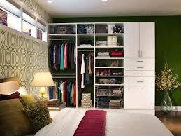 closets portable walk in closet 5 x 10 walk in closet design 10