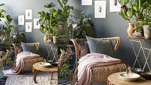 decor trends 2017 home decor trends 2017 home decor home color themes bohemian