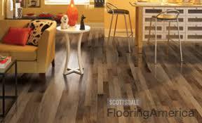 luxury vinyl tile pros and cons scottsdale flooring america