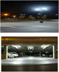 parking lot light repair near me midwest aerial contracting boom service parking lot lighting