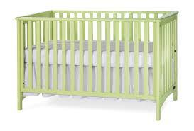 Crib 3 In 1 Convertible Child Craft 3 In 1 Convertible Crib Reviews Wayfair