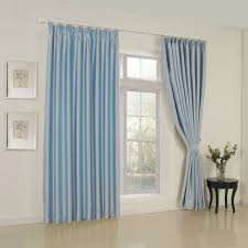 cool light blue curtains and light blue curtains living room