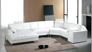 value city sectional sofas value city chaise lounge delta city left chaise lounge value city