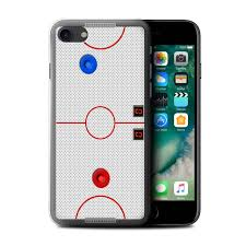 stuff4 phone case back cover for apple iphone 7 games ebay