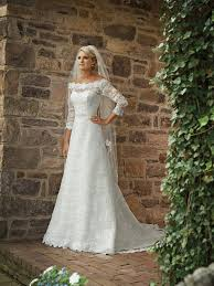 wedding dress ireland 62 best wedding dresses images on bridal gowns