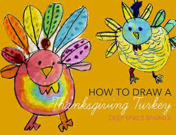 Thanksgiving Arts And Crafts For Kids Best 25 Thanksgiving Art Projects Ideas On Pinterest