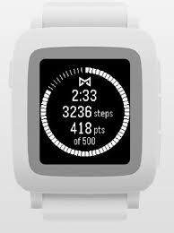 black friday pebble watch the 15 best pebble smartwatch apps of 2015 smartwatches