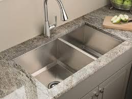 kitchen sink brands kitchen design ideas cheap kitchen sink brands