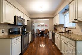 cabinet kitchen cabinet shutters examples kitchen cabinet