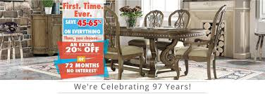 Clearance Furniture Stores Indianapolis Darvin Furniture Orland Park Chicago Il Furniture U0026 Mattress Store