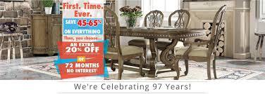 Best Home Furnishings In Frankfort Indiana Darvin Furniture Orland Park Chicago Il Furniture U0026 Mattress Store