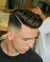 all types of fade haircut pictures 30 cool best mode all types of fades haircut in this entire year