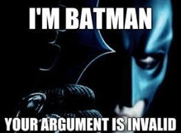 Batman Birthday Meme - batman meme funny collection of batman slapping robin pics