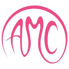 amc theaters logo