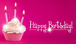 free birthday cards online lilbibby com
