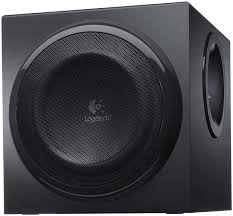 flipkart home theater 5 1 amazon in buy logitech z906 surround sound speaker system online