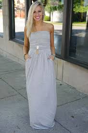 46 best maxi dresses images on pinterest long dresses clothes
