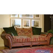 fabric and leather sofa leather and fabric sofa savings fabric sofa leather sofas and