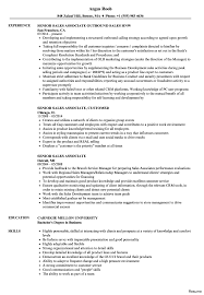 sle resume for retail jobs sle resume store manager exle resumes retail sle free sales