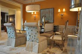 Most Beautiful Home Interiors by Home Design Pleasing Beautiful Home Interior Designs Most