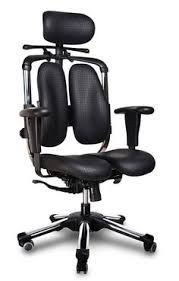 si鑒e ergonomique pour le dos comment choisir la bonne chaise ergonomique pour soulager le mal