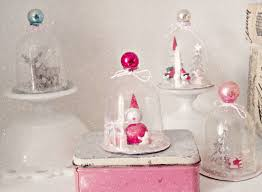 little pink studio tuesday tutorial a little more vintage kitsch