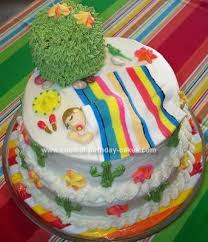 first birthday cake ideas homemade image inspiration of cake and