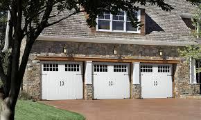 Overhead Door Service Precision Overhead Garage Door Service Up To 64 Charleston