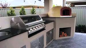 kitchen collection reviews kitchenaid dishwasher reviews extraordinary alfresco outdoor