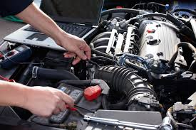car engine service poor after sales service prompts anger from import car owners be