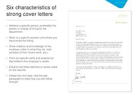 intro to cover letter 1015