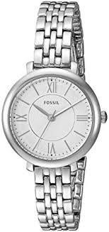 bracelet fossil images Fossil women 39 s es3797 jacqueline stainless steel jpg