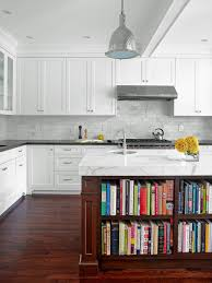 Best Kitchen Cabinets For The Price Kitchen Room New North American Home Traditional Brown High End