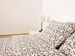apartment discovery porto flores portugal booking com