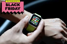 apple watches black friday target u0027s black friday deals for 2015 include ipads apple watch