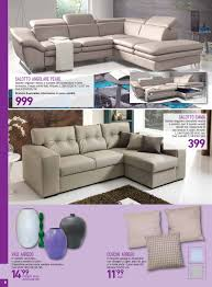 mercatone divani letto letto contenitore mercatone uno prezzi idea d immagine di