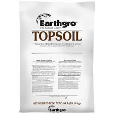 Home Depot Deal Of Day by 40 Lb Topsoil 71140180 The Home Depot