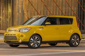 used 2015 kia soul wagon pricing for sale edmunds